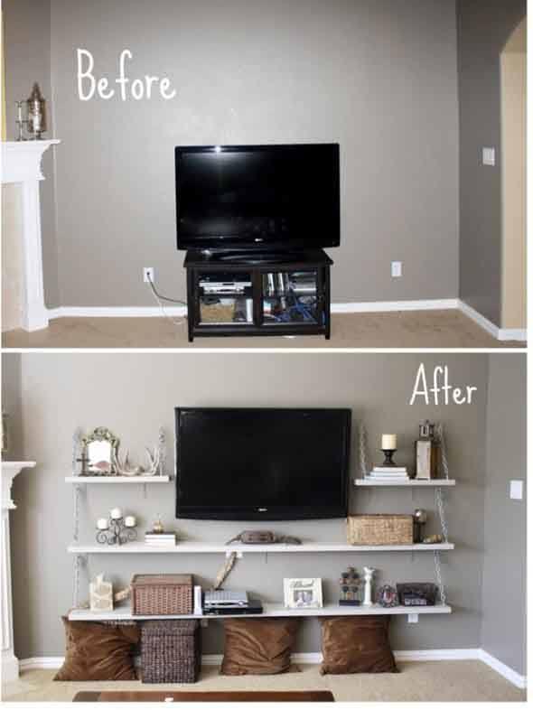 Antes-e-depois-de-uma-sala-decorada-004