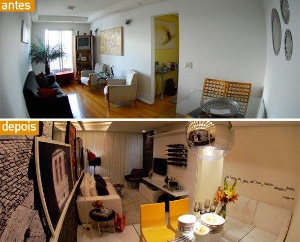 Antes-e-depois-de-uma-sala-decorada-005