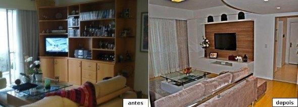 Antes-e-depois-de-uma-sala-decorada-007