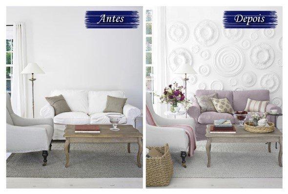 Antes-e-depois-de-uma-sala-decorada-008