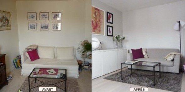 Antes-e-depois-de-uma-sala-decorada-011