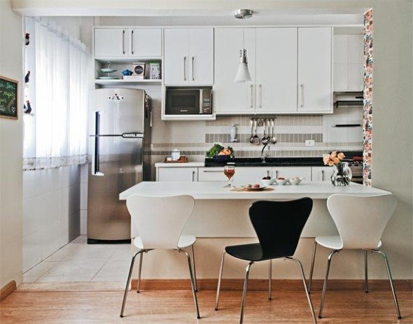 Como-decorar-o-balcão-da-cozinha-001