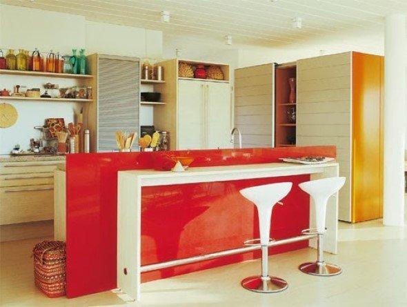 Como-decorar-o-balcão-da-cozinha-004