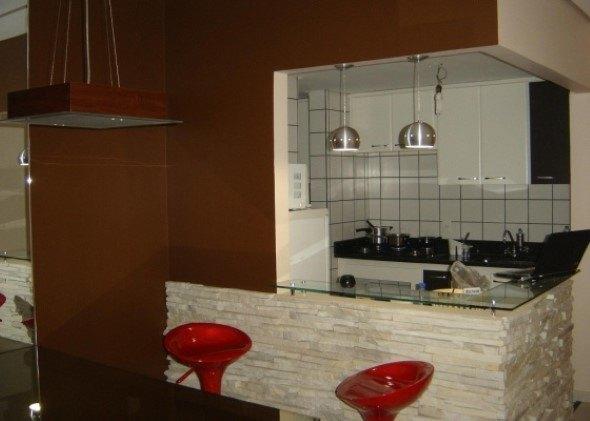 Como-decorar-o-balcão-da-cozinha-005