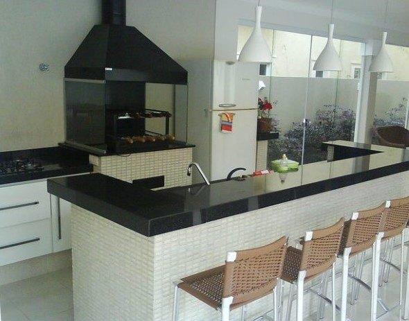 Como-decorar-o-balcão-da-cozinha-007