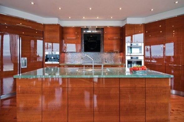 Como-decorar-o-balcão-da-cozinha-008