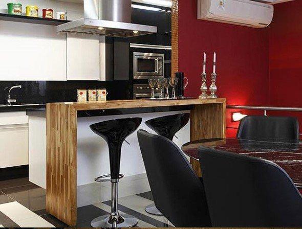 Como-decorar-o-balcão-da-cozinha-013