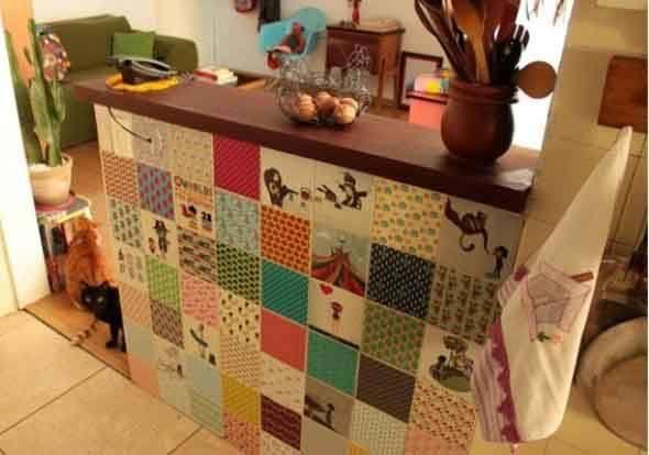 Como-decorar-o-balcão-da-cozinha-015