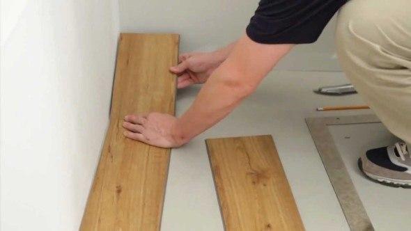 Como-instalar-laminado-sozinho-002