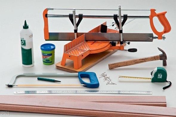 Como-instalar-rodapé-de-madeira-002