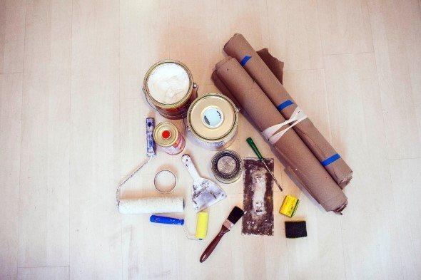 Como-pintar-móveis-de-madeira-002