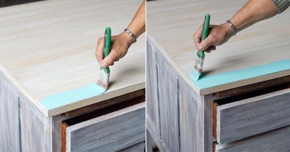 Como-pintar-móveis-de-madeira-003