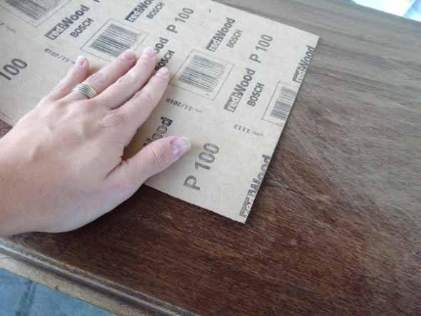 Como-pintar-móveis-de-madeira-006
