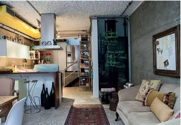 Decoração-industrial-para-cozinha-005