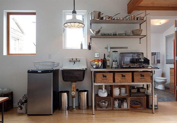 Decoração-industrial-para-cozinha-006