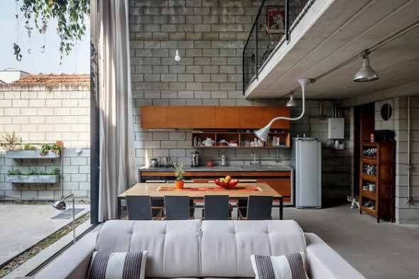 Decoração-industrial-para-cozinha-009