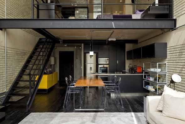 Decoração-industrial-para-cozinha-010