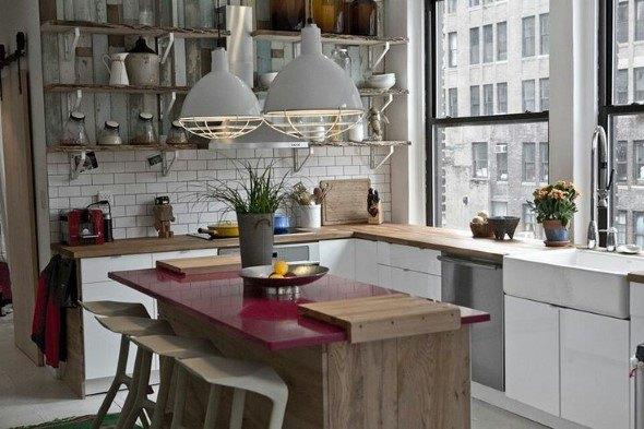 Decoração-industrial-para-cozinha-012