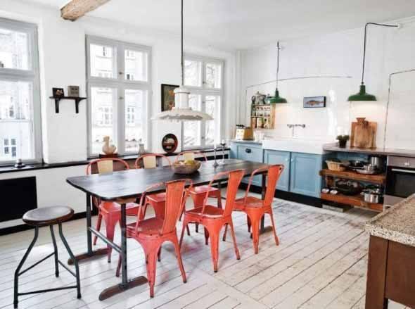 Decoração-industrial-para-cozinha-014