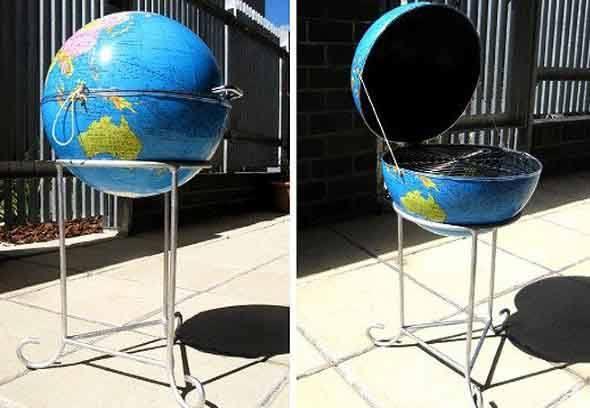 Decorar-quintal-com-material-reciclado-e-churrasqueira-012