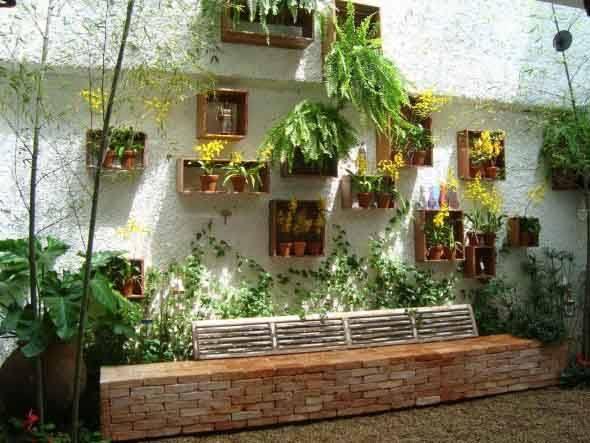 Decorar-quintal-com-material-reciclado-e-churrasqueira-013