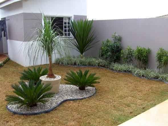 Frente-de-casas-com-jardim-006