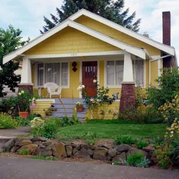 Frente-de-casas-com-jardim-010