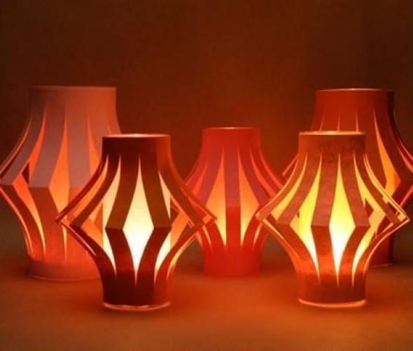 Luminária-de-papel-para-enfeitar-a-casa-001