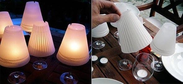 Luminária-de-papel-para-enfeitar-a-casa-007