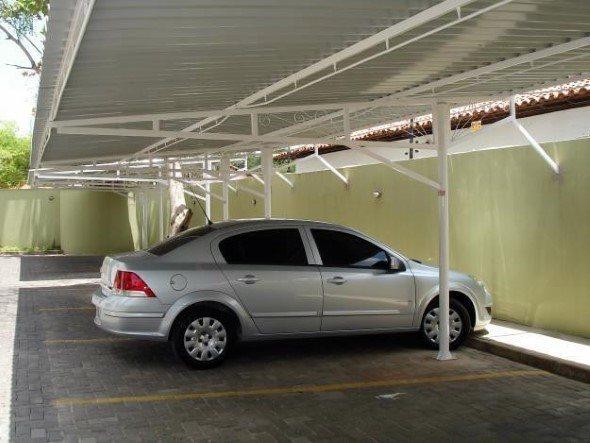 Modelos-de-garagem-006