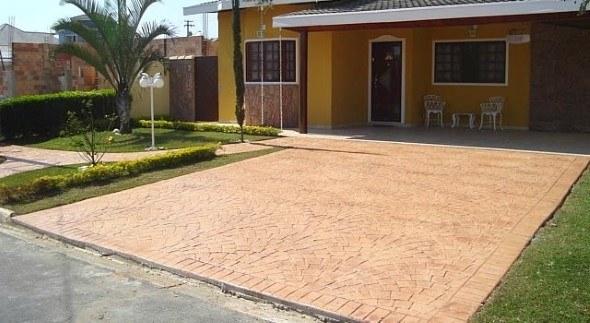 Piso-antiderrapante-para-quintal-010