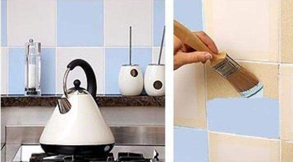 Reformar-cozinha-antiga-para-deixar-moderna-001