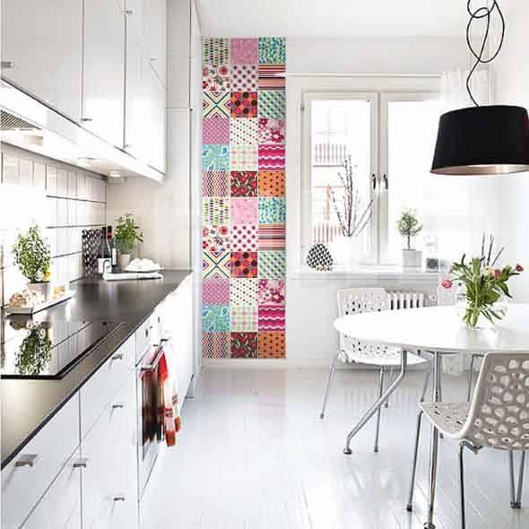 Reformar-cozinha-antiga-para-deixar-moderna-003