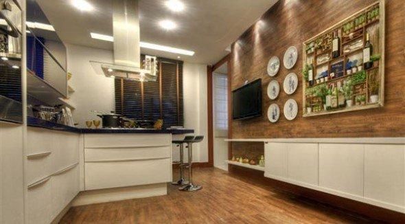 Reformar-cozinha-antiga-para-deixar-moderna-006