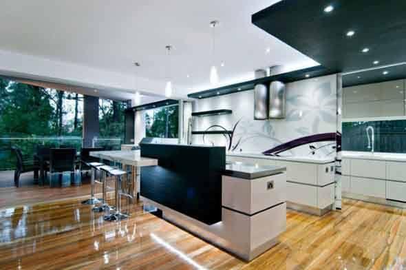 Reformar-cozinha-antiga-para-deixar-moderna-007