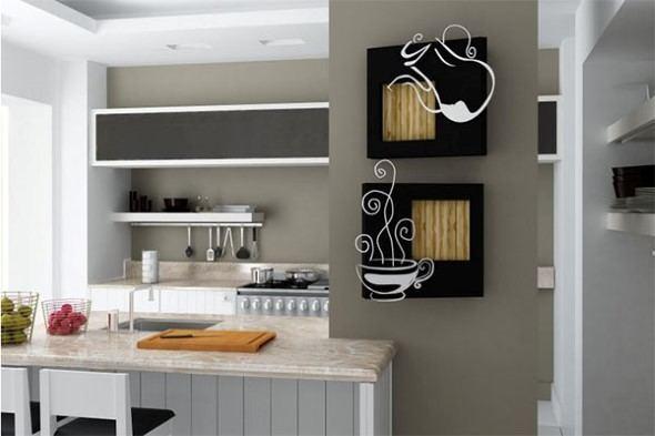 Reformar-cozinha-antiga-para-deixar-moderna-008