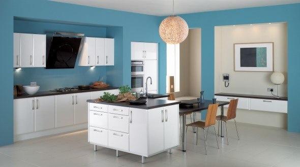 Reformar-cozinha-antiga-para-deixar-moderna-011