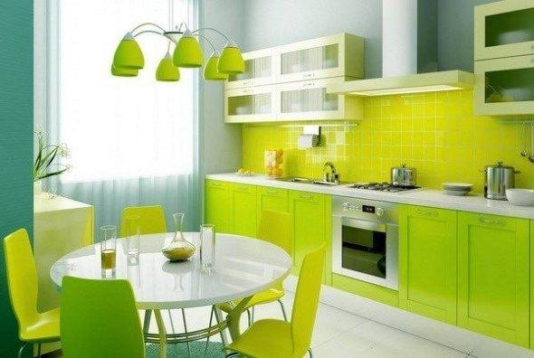 Reformar-cozinha-antiga-para-deixar-moderna-012