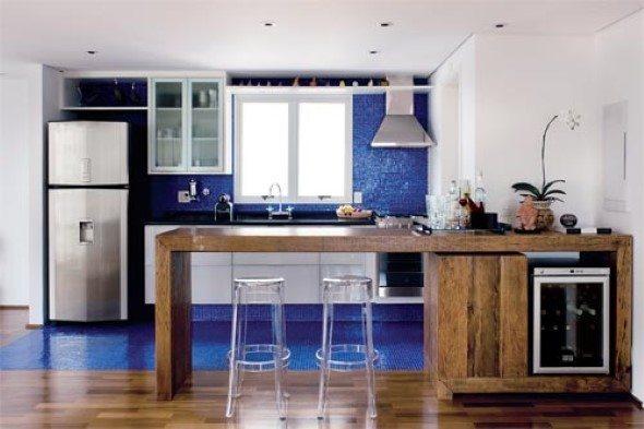 Reformar-cozinha-antiga-para-deixar-moderna-014