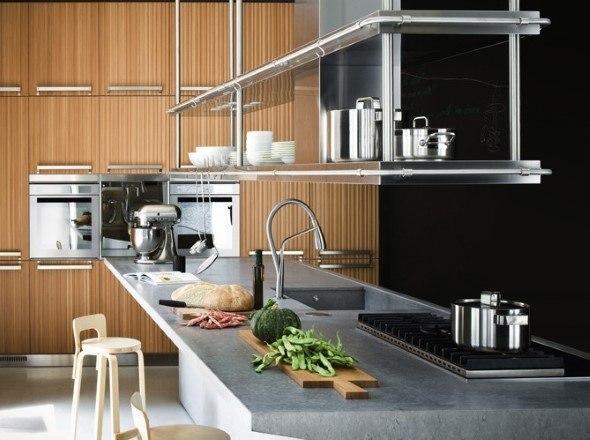 Reformar-cozinha-antiga-para-deixar-moderna-015