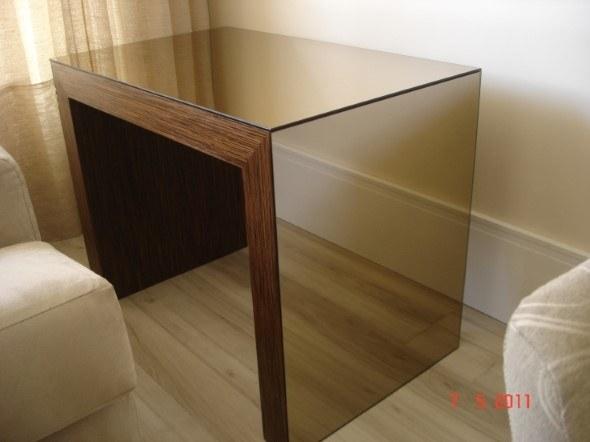Usar-espelho-de-bronze-na-decoração-006