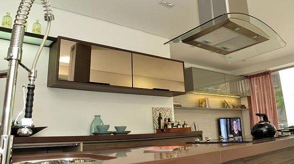 Usar-espelho-de-bronze-na-decoração-012