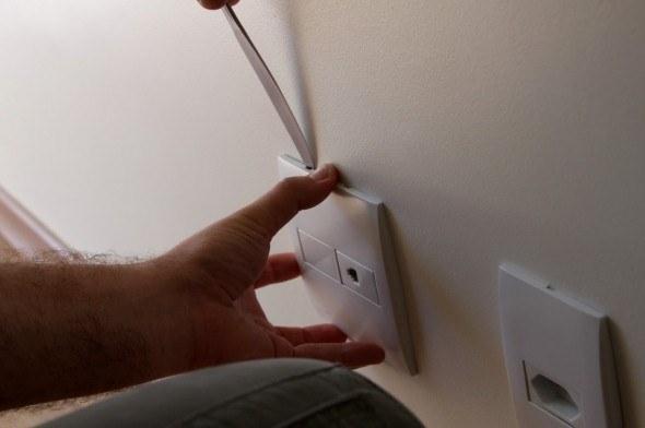 Altura-ideal-de-tomadas-e-interruptores-001