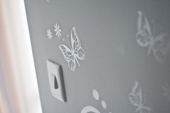 Altura-ideal-de-tomadas-e-interruptores-002