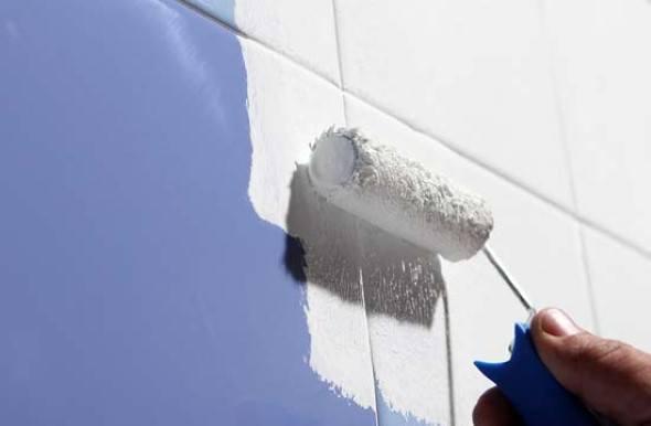 Análise-tinta-Coral-para-pintar-azulejo-001
