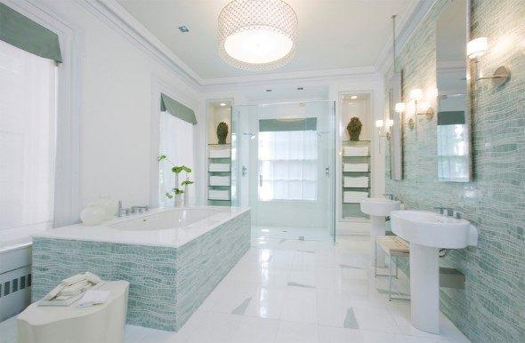 Banheiros-em-cores-claras-002