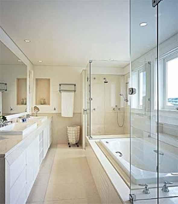Banheiros-em-cores-claras-004