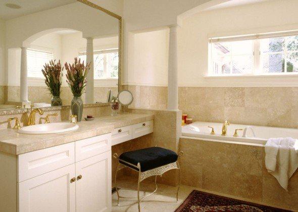 Banheiros-em-cores-claras-005