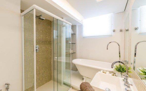 Banheiros-em-cores-claras-008