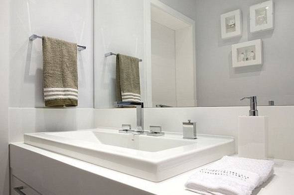 Banheiros-em-cores-claras-009